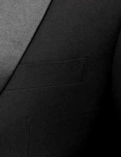 Antony Morato JA00307FA600040-9000_black
