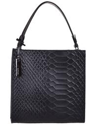 Женская сумка Ripani 7883-SAF-PIT_black