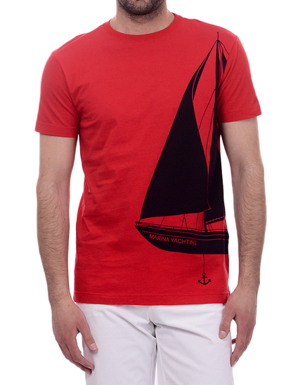 Marina Yachting 8240280166-50450