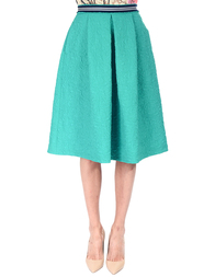 Женская юбка IBLUES STORIA001