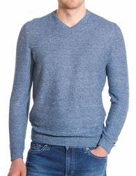 CERRUTI 18CRR81 Пуловер