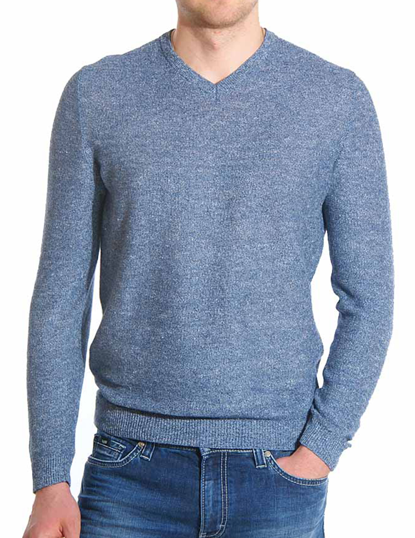 Пуловер от CERRUTI 18CRR81
