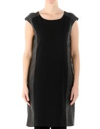 Платье ARMANI JEANS 6Y5A035N2AZ-22BB