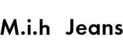 m.i.h jeans