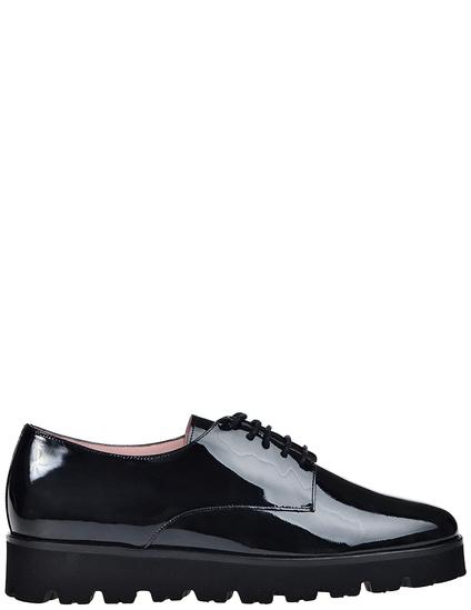 Pretty Loafers 45399_black