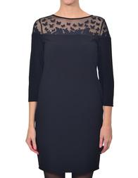 Платье PATRIZIA PEPE 2A1616/A2ED-K103