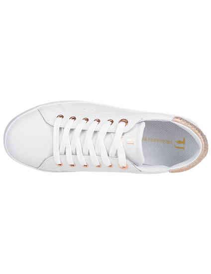 Trussardi Jeans 79A001279Y099999