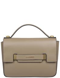 Женская сумка Coccinelle AB0120201_beige