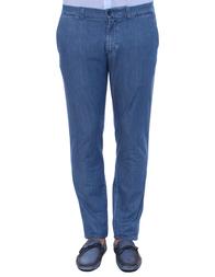 Мужские джинсы HARMONT&BLAINE HBW333959350-D89