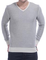 FENDI Пуловер