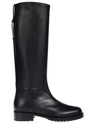 Женские сапоги Caravelle 896-М1-2_black