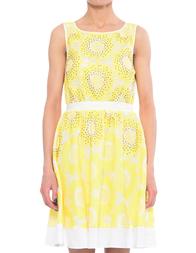 Женское платье TWIN-SET KS62PH-00488
