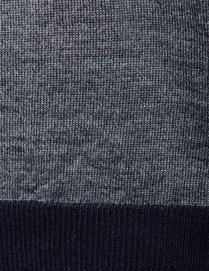 Trussardi Jeans 52M000199Y099999E280_gray