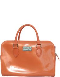 Женская сумка Menghi 605TM-ROSSO_orange