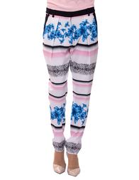 Женские брюки PINKO 1B10784978ZN3