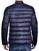 Trussardi Jeans 52S35XX-3168_blue