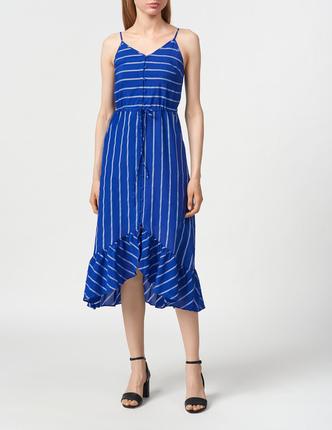 ARMANI EXCHANGE платье