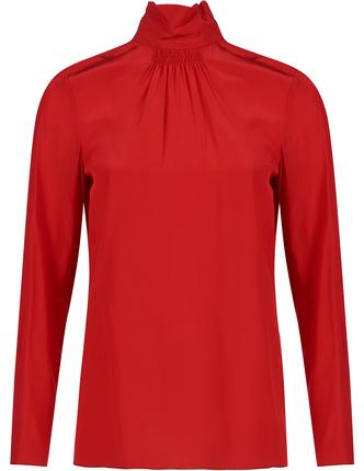 RED VALENTINO блуза