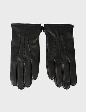 KARL LAGERFELD перчатки