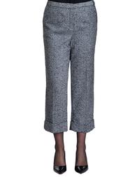 Женские брюки  IBLUES DAMASCO001