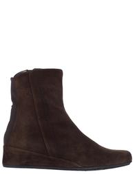 Женские ботинки Thierry Rabotin 7628_brown