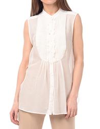 Женская блуза TRUSSARDI JEANS 56C3502