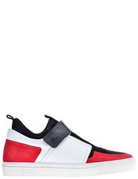 Женские кроссовки Furla 2997_multi