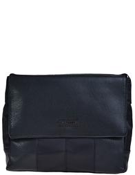 Мужская сумка TRUSSARDI JEANS 71296_black