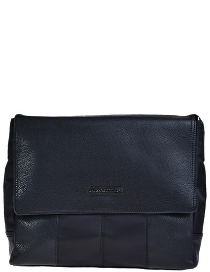Trussardi Jeans 71296_black