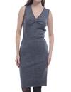 Женское платье DOLCE & GABBANA SK2052SKL03S8292