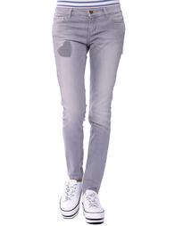 Женские джинсы TWIN-SET JSS4ZX00100