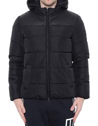 Куртка EA7 EMPORIO ARMANI 6YPB19PN02Z-1200