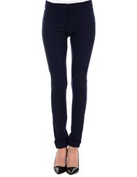 Женские брюки PINKO 6C10CWY27KF92
