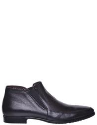 Мужские ботинки ALDO BRUE 402-black