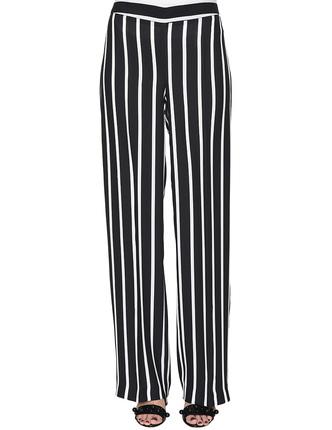 ANNA RACHELE брюки