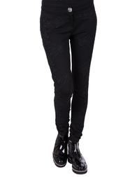 Женские брюки PHILIPP PLEIN 590921_black