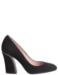 Женские туфли GIORGIO FABIANI F142215-black