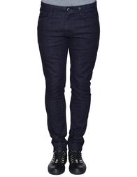 Мужские джинсы JOOP 30002366-405