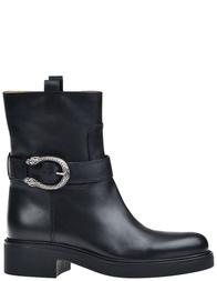 Женские ботинки GUCCI 432085A3N001000.1617