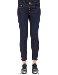 Женские джинсы CLOSED C91853-097-NB-0NB_blue
