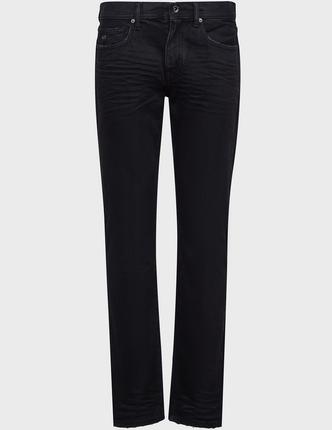 ARMANI EXCHANGE джинсы