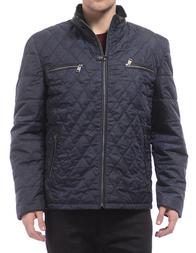 Мужская куртка TRU TRUSSARDI 3023