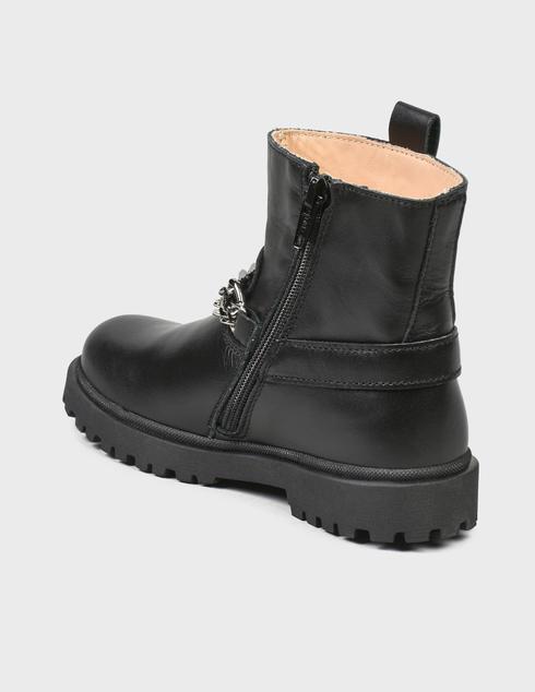 Florens E7351-vitello-nero-black фото-2