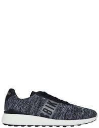 Мужские кроссовки Bikkembergs 108721_gray