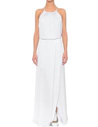 Женское платье PATRIZIA PEPE 2A1509/AQ65