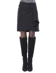 Женская юбка WHO'S WHO H10008200900