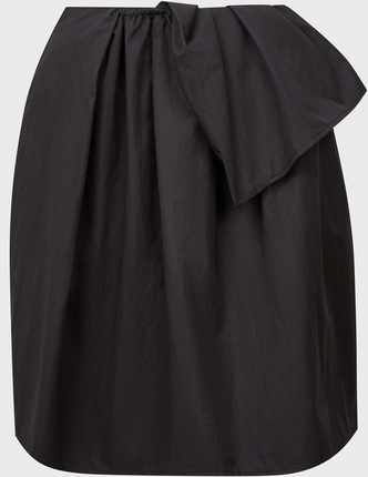 CHRISTIAN WIJNANTS юбка