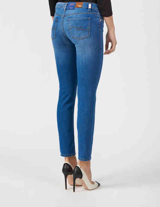 Trussardi Jeans 56J000081T003646-U671 фото-3