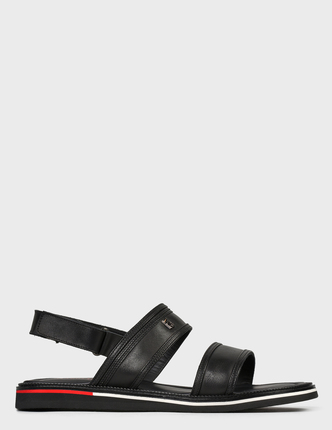 MARIO BRUNI сандалии