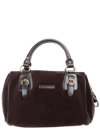 Женская сумка GIORGIO FABIANI 2928_brownZ